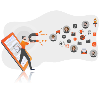 Drive-lead-generation-with-video-interactivity-and-engagement