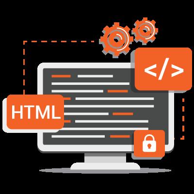 HTML-Embed-Code