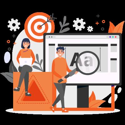 Custom Branding with Enterprise Video Platform