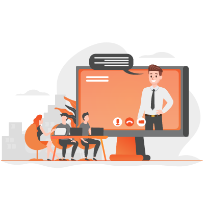 Corporate-video-communication-increases-employee-efficiency