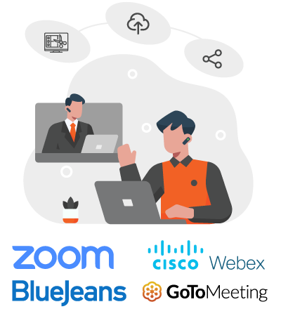 Edit-upload-and-share-Video-Conference-Recordings-securely