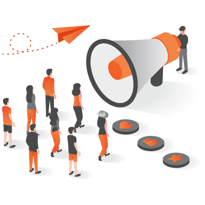 Identify-highly-engaged-leads-and-shorten-the-sales-cycle