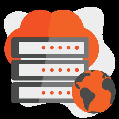 Enterprise-IT-integration-services