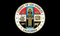 LA County