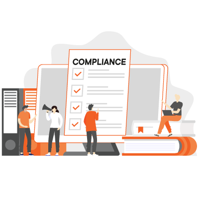 Legal-and-regulatory-compliance