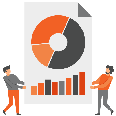 Make-data-driven-decisions