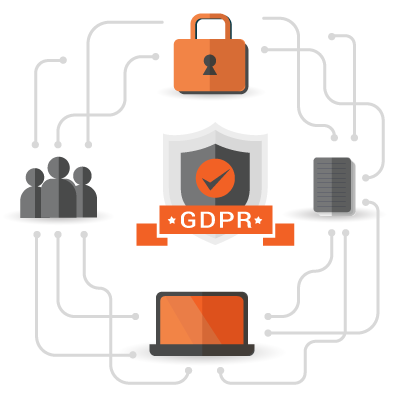 Preparing-you-for-GDPR-compliance-readiness