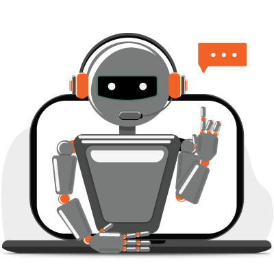 Why-your-organization-needs-AI-speech-services