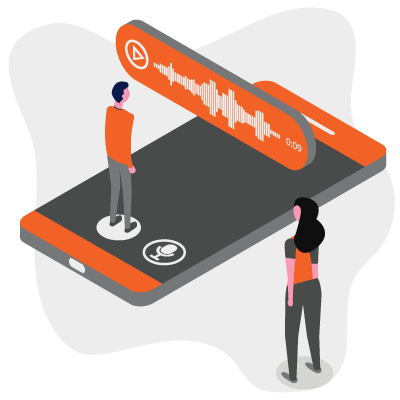Phone-Call-Recordings