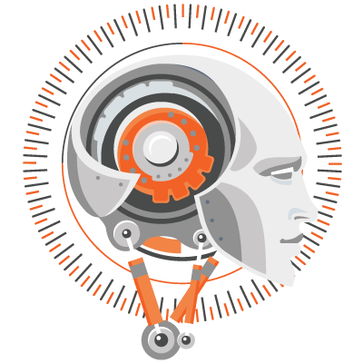 Quickly-Extract-Insights-Through-Artificial-Intelligence